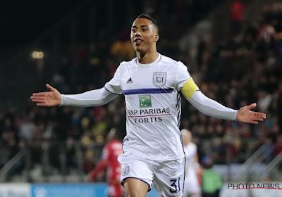 "Mazzù: ""Tielemans? Qu'il signe à Charleroi!"""