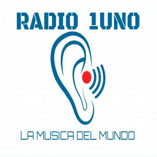 Radio  1 Uno La Música Del Mundo file APK for Gaming PC/PS3/PS4 Smart TV