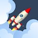 Rocket Dodgem: Missiles