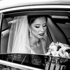 Fotograful de nuntă Magdalena Gheonea (magdagheonea). Fotografia din 08.01.2019