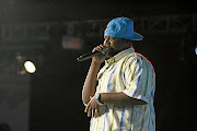 HHP was known for making hip-hop music famous in Setswana.