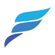 Flowmo - expense tracking, budget management