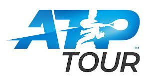 ATP Encore thumbnail