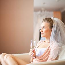 Wedding photographer Svetlana Efimovykh (bete2000). Photo of 20.09.2018