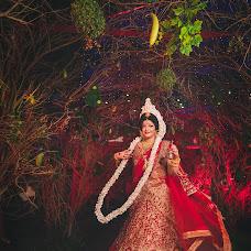 Wedding photographer Rajan Dey (raja). Photo of 01.08.2018