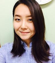 Photo: 이유진先生