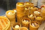 港龘港式飲茶歐式自助百匯 泰山店