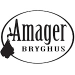 Logo of Amager Bryghus Greed (Sinner Series)