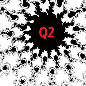 Qwirl Vol 02