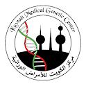 7KGC icon