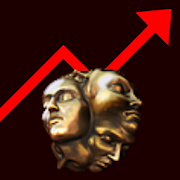 PoE Trends - Path of Exile Economy Tracker