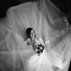 Wedding photographer Hadzi dušan Milošević (oooubree). Photo of 07.12.2017