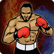 Gangster Street Fight MOD APK 1.0 (Unlimited Money)