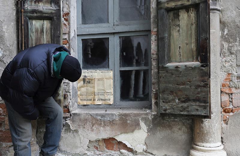 il vetro rotto di roberto-copeta