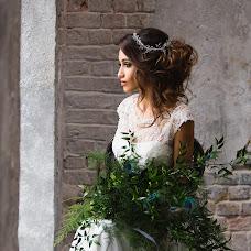 Wedding photographer Artemiy Orlov (orlov). Photo of 02.05.2016