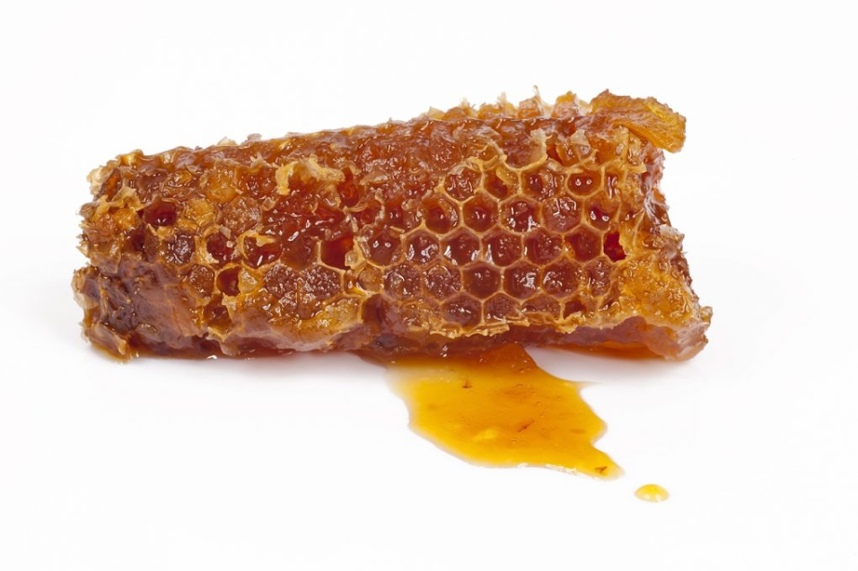 The Incredible Health Benefits Of Propolis