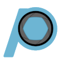 Puzzle Frame icon