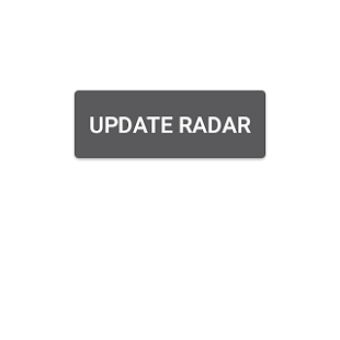 Just A Weather Radar For Wear- screenshot thumbnail