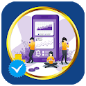 Seputar Forex Indonesia - Bybit Trading icon