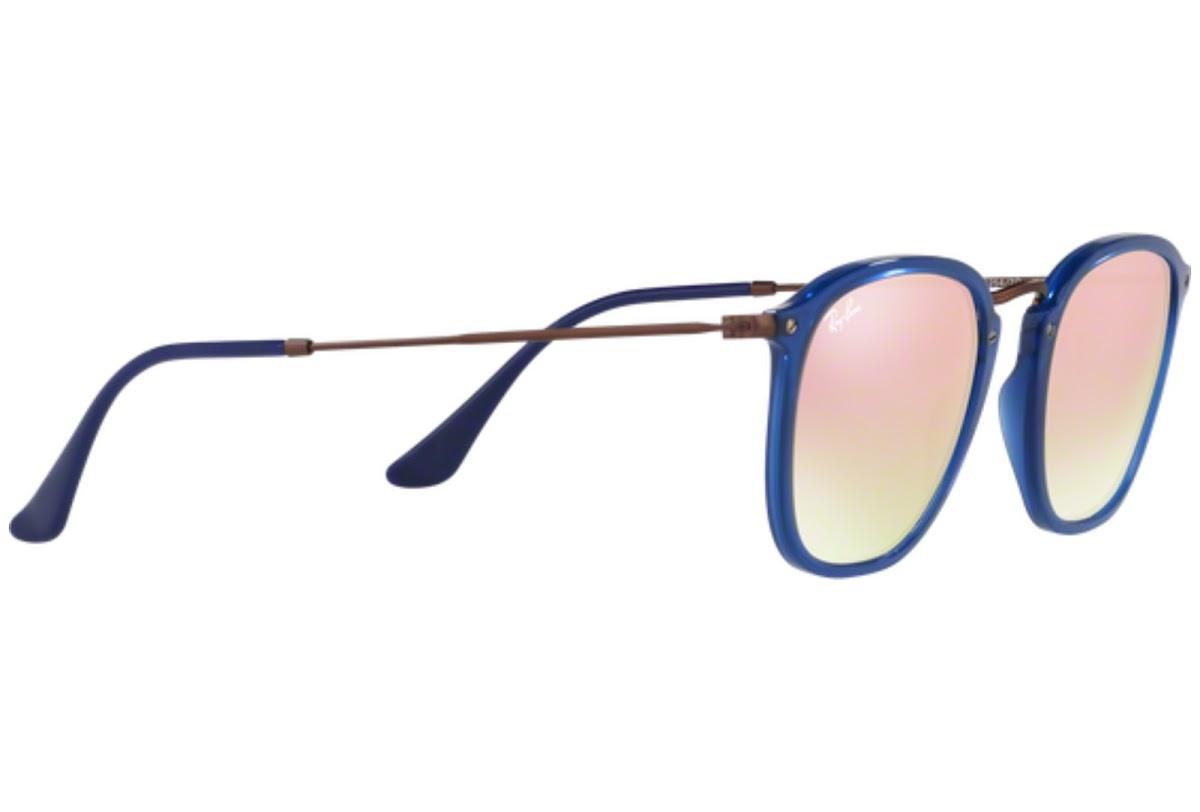d6af3b0634 Buy RAY BAN 2448N 5121 62547O Sunglasses