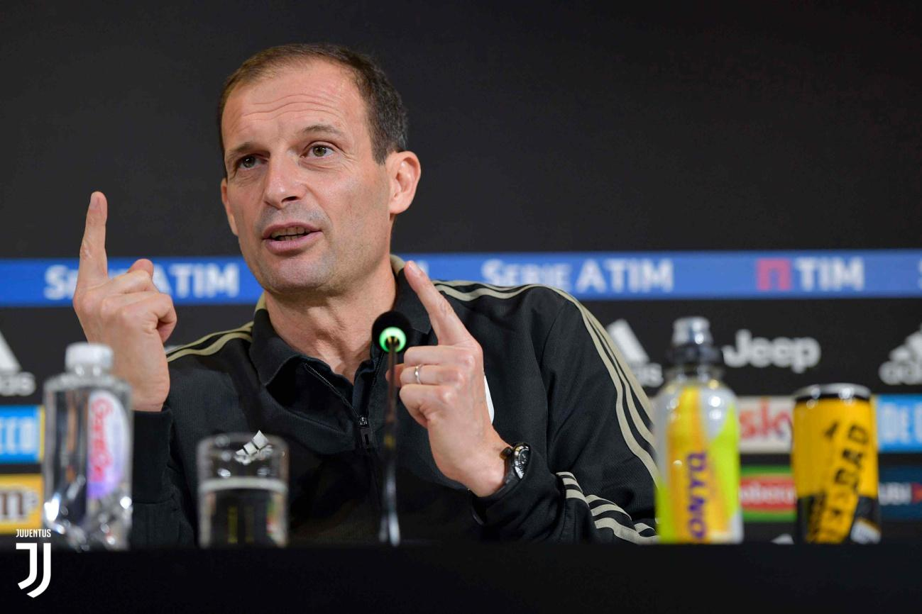 https://www.juventus.com/media/images/news-images/2018-19/allegri-e-staff-tecnico/allegri_conf_milan16.jpg