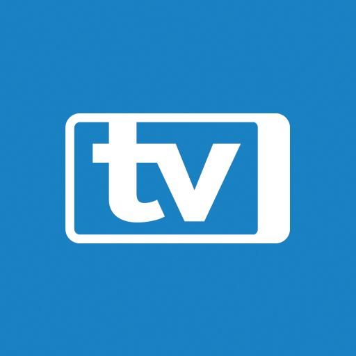 SledovaniTV - Apps on Google Play