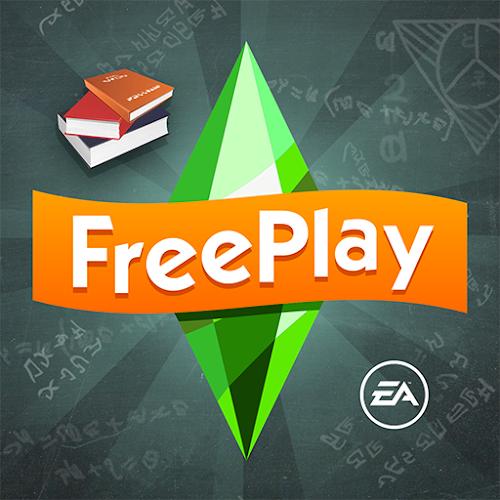 The Sims FreePlay (Mod Money) 5.55.6 mod