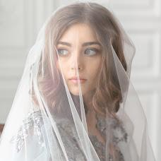 Wedding photographer Elina Keyl (elinakeyl). Photo of 28.03.2016