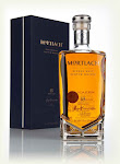 Mortlach 18 Year