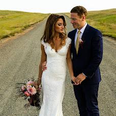 ช่างภาพงานแต่งงาน Victor Rodriguez urosa (victormanuel22) ภาพเมื่อ 01.07.2019
