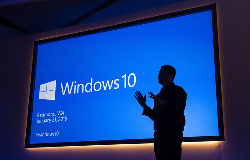 Video Corso Gratuito di Windows 10 (Completo dalla A alla Z)