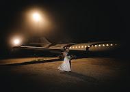 Fotografo di matrimoni Vitalik Gandrabur (ferrerov). Foto del 13.11.2018