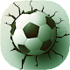 Download Football Quiz : Guess The Football Player For PC Windows and Mac
