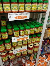 Choice Super Market photo 3