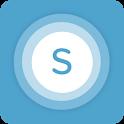 Real Skills - Shaw Academy icon