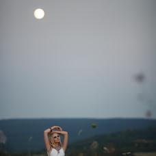 Wedding photographer Ekaterina Chernaya (Chernaya). Photo of 08.08.2015
