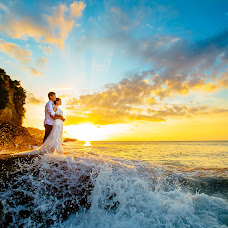 Wedding photographer Veli Yanto (yanto). Photo of 02.02.2016