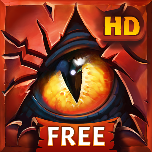 Doodle Devil HD Free - Apps on Google Play
