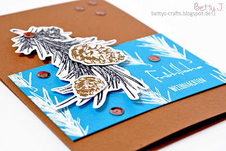 Photo: http://bettys-crafts.blogspot.de/2014/11/frohliche-weihnachten.html
