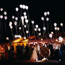 Wedding photographer Yuris Ross (JurisRoss). Photo of 07.04.2017