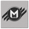 M - Best Music icon