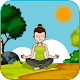 Yoga dance music and more APK