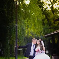 Wedding photographer Anastasiya Selezneva (Karbofox). Photo of 07.09.2014