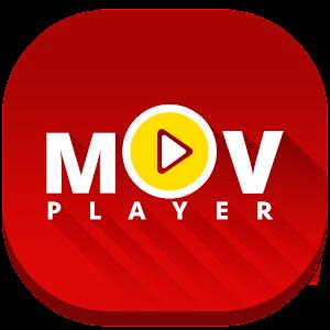 MOV jugador Gratis