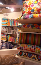 Photo: Condor soft furnishings, India