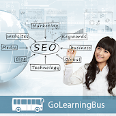 Learn SEO by GoLearningBus