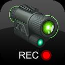 Night Capture Video Camera 1.5