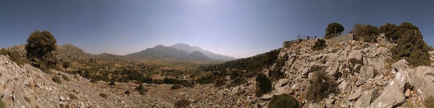 Photo: Greece, Crete, Lassithi