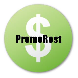 PromoRest.com Promocion Viral
