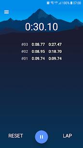 Alarm Clock Xtreme & Timer v6.1.0 build 70000864 [Paid] APK 7